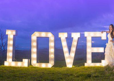love-pagani