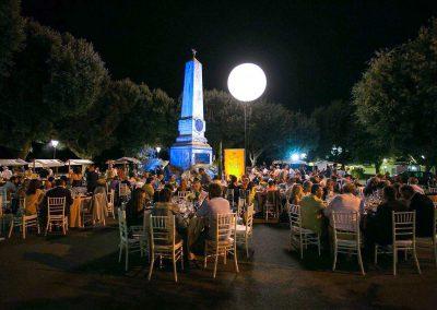 lune-luminose-a-elio---pagani-service