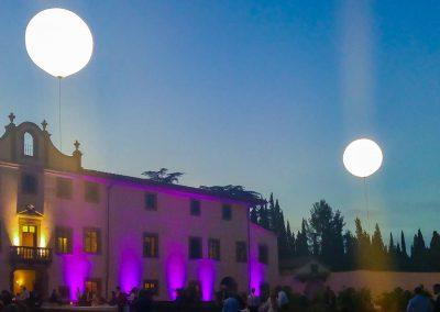 lune-luminose-cortona-ad-elio---pagani-service