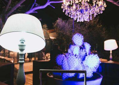 pagani-service-weddings-lights