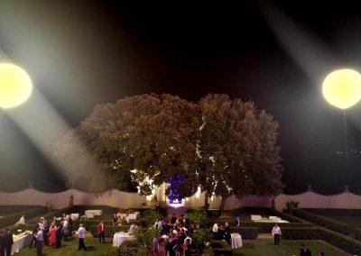 sfere-luminose-ad-elio---pagani-service