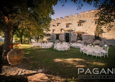 001_Castello-di-Meleto-Pagani-Service_IMG_1259