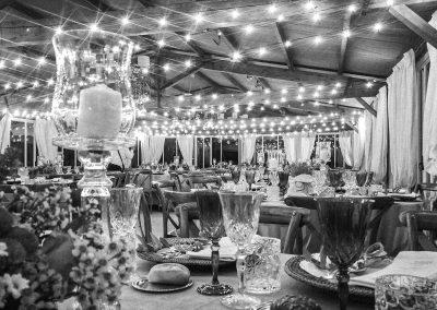 Matrimonio-luci-interne-Pagani-service