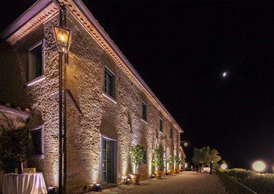 buildings-lights-tuscany-pagani-service