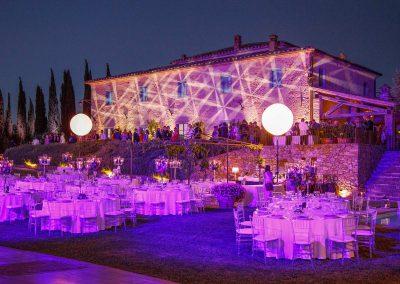 flare-light-villa-tuscany-pagani