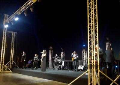 live concert pagani