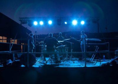 pagani-livemusic2