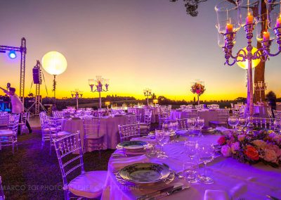 romantic weddings tuscany pagani service cortona