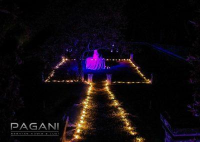 villa-passerini-weddings-cortona-pagani-service