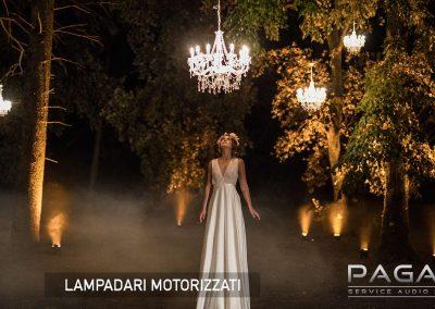 pagani-service-lampadari-mptorizzati