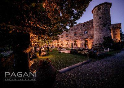 011_Castello-di-Meleto-Pagani-Service_IMG_9599