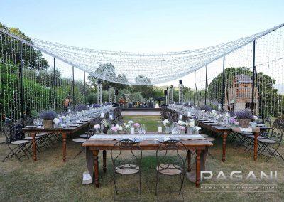 1pagani_service_cortona_weddings