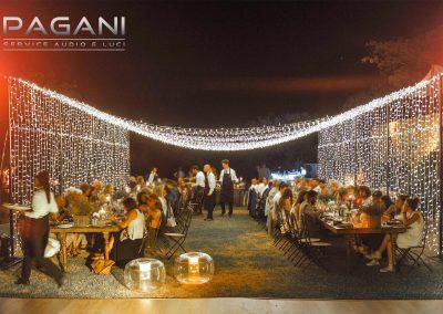 2pagani_service_cortona_weddings