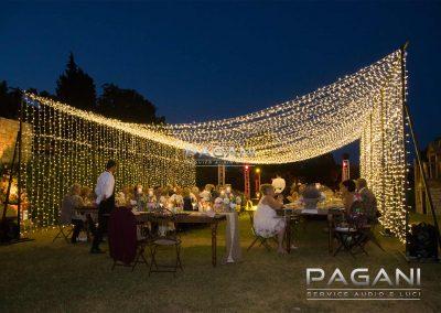4pagani_service_cortona_weddings