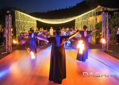 5pagani_service_cortona_weddings