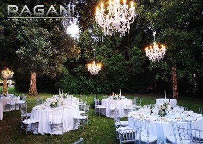 7pagani_service_cortona_weddings