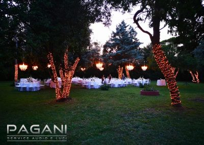 8pagani_service_cortona_weddings