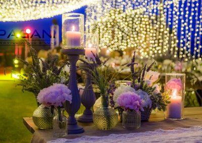 luminarie-matrimonio